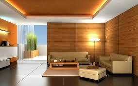 office ceiling ideas