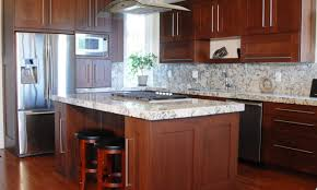 Kitchen Cabinets Used Terrific Art Joss Brilliant Mabur Uncommon Motor Momentous Isoh
