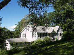 weston vermont homes and land for sale mary mitchell miller real
