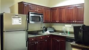 2 bedroom suites in houston kitchen area 2 bedroom suite picture of staybridge suites