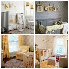 yellow and grey rug for nursery creative rugs decoration