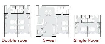 room floor plan designer simple floor planner cozy design floor plan for a simple house 2