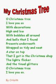 santa claus poems for kids in hindi christmas poems pinterest