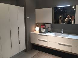 Mobile Home Bathroom Vanities White Vanity Bathroom Cabinets And Shower Zone Decoist Mobile