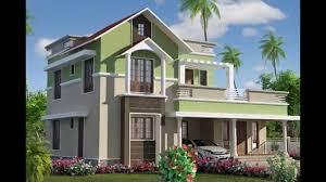 Home Design Decor App Swislocki