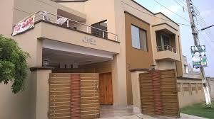 architectural interior designer designsinterior designer in lahore