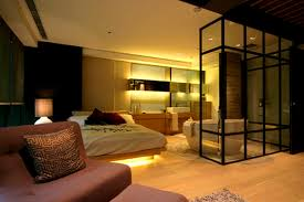 Uk Home Decor Stores 100 Uk Home Decor Stores Enjoyable Neutral L Shaped Living