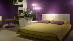 purple bedroom ideas bedroom beautiful marvelous purple and green bedroom decorating