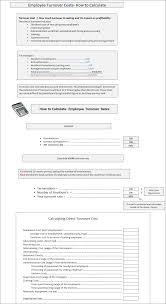 free templates restaurant startup costs spreadsheet yaruki up info