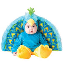 Owl Baby Halloween Costume 10 Halloween Costumes Baby Boys Tot