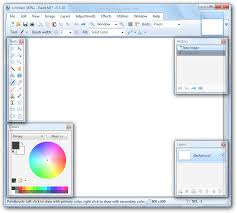 paint software best graphics software for windows