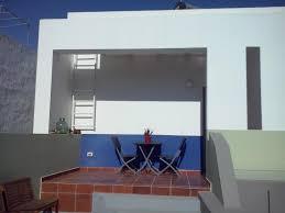 Schlafzimmer La Luna M El Pension Casa Luna Spanien Agaete Booking Com