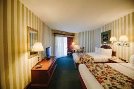rooms bayshore resort traverse city