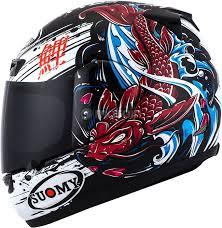 suomy helmets motocross suomy apex jap integral helmet motoin de