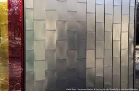 låda cube u0027s prefabricated wall panels could revolutionize