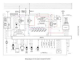 vn wiring diagram