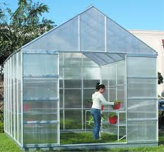 6ft X 8ft Greenhouse Greenhouse Kits U2013 Greengro Technologies