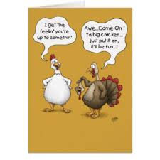 thanksgiving greeting cards zazzle co uk