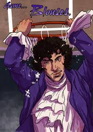Game Blouses Meme - game blouses part duez chappelle s show know your meme