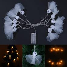 Battery Operated Outdoor Halloween Decorations by Outdoor Lighted Halloween Decorations Online Shopping The World
