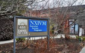 tradcatknight nxivm the powerful cult that turns rich women into