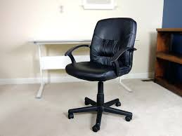 study table and chair ikea ikea office chairs canada ikea office chairs desk chair canada a