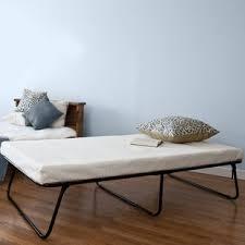 fold up bed wayfair