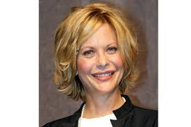 meg ryan s hairstyles over the years meg ryan meg ryan hair photos page 10