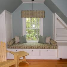 Decor  Tips Cool Window Valance Ideas For Window Treatment Ideas - Bedroom window valance ideas