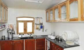5 Bedroom Houseboat Houseboats One Bedroom Houseboats Kerala Backwaters Houseboat