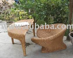 meditation chair with table buy set chairs with table product on