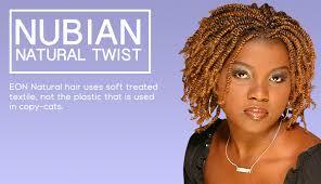 where to buy eon hair eon natural