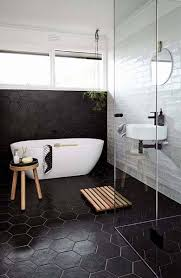black and bathroom ideas top 60 best black bathroom ideas interior designs