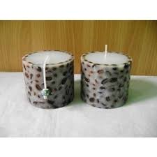 coffee bean candle coffee candle manufacturers suppliers wholesalers