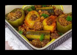cuisine algerienne cuisine algerienne