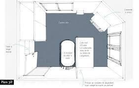plan chambre bébé plan chambre enfant finest plan de lutage et troisime niveau qui