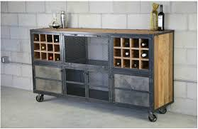 american retro wood to do the old wrought iron bar cafe large