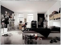chambre moderne ado fille phénoménal chambre ado garçon moderne chambre moderne ado garcon