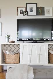 Decorating Above Living Room Cabinets 35 Best Living Room Design Images On Pinterest Living Room Ideas
