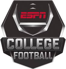 thanksgiving college football college football logos college football thanksgiving