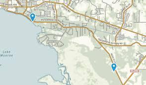map of deltona florida best trails near deltona florida 37 photos 32 reviews
