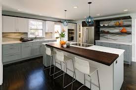 Gilmer Kitchens by Newest Trends In Kitchen U0026 Bath U2013 Architectural Ceramics Inc