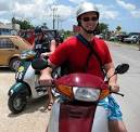Spring 2010 Virtual Group Scooter Ride motor-scooters-guide.com
