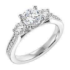 frederick goldman wedding bands 8 best frederick goldman rings images on white gold