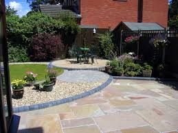 Garden Patios Ideas Surprising Ideas Garden Patio Stunning Design 10 Best Images About