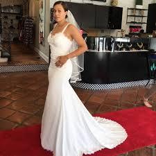 miller bridal 13 miller bridal dresses skirts miller tonya