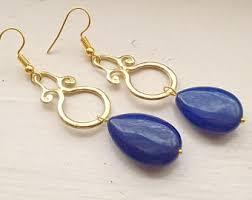 20s earrings 20s earrings etsy