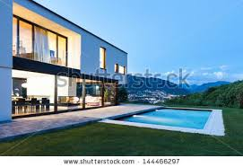 modern exterior stock images royalty free images u0026 vectors