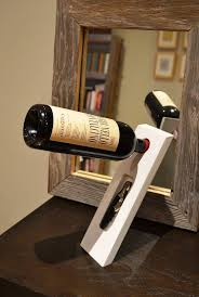 how to build a wine rack insert how to build a wine rack from