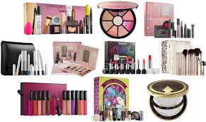 the sephora 2015 sets you need to buy before they sell out